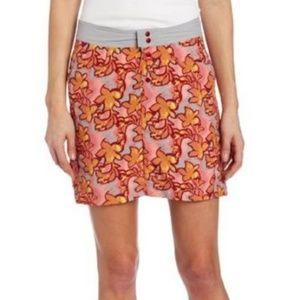 Bundle of 3 Royal Robbins Splash Around Skirts